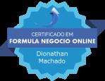 blog webdionathan formula negocio online