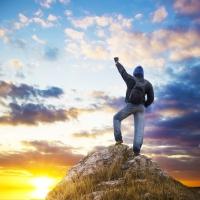 5 Hábitos Que Os Afiliados Campeões Cultivam