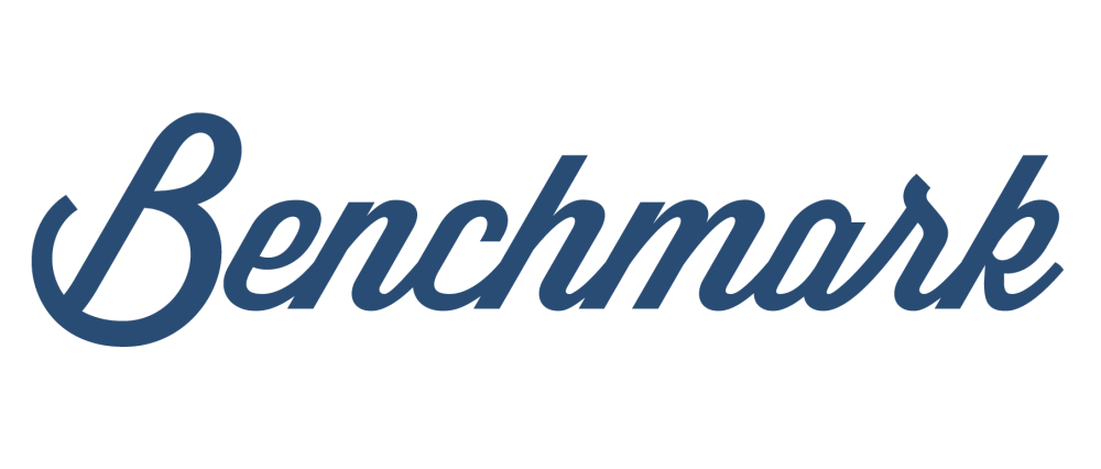 Benchmark email marketing webdionathan