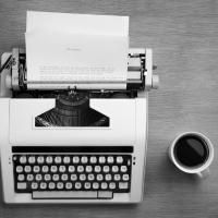Dicas Para Blogueiros Se Darem Bem Com Seus Conteúdos