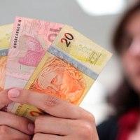 Jovens Ganham Salário de Até R$ 12 Mil Com Marketing Digital