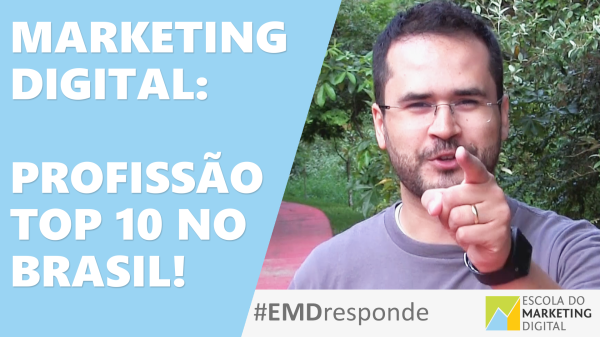 marketing-digital-profissao-top-10-do-brasil