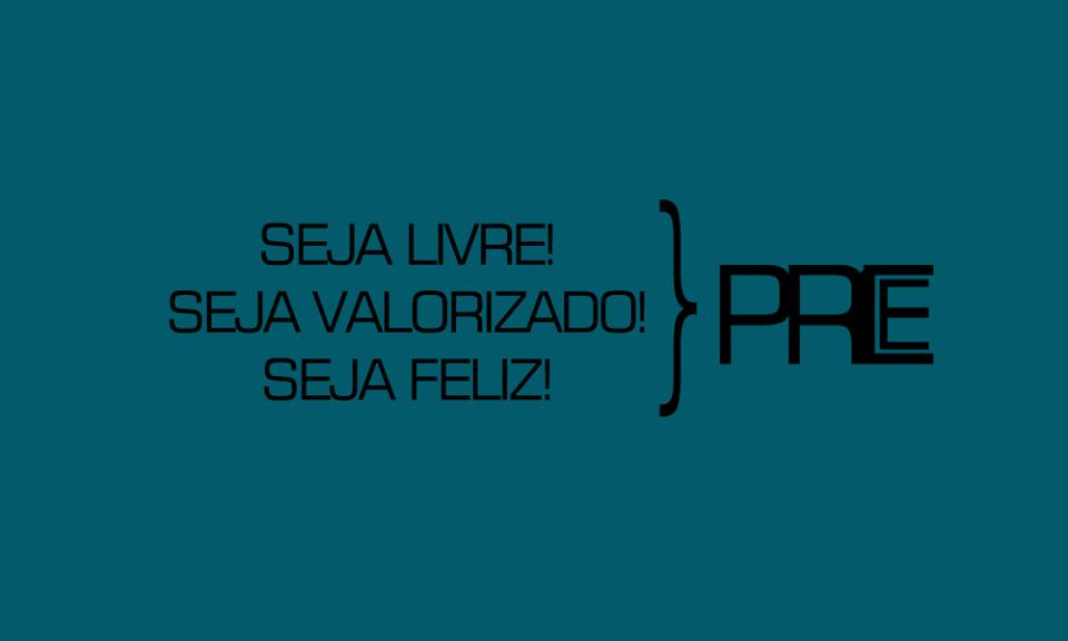 Network PREE