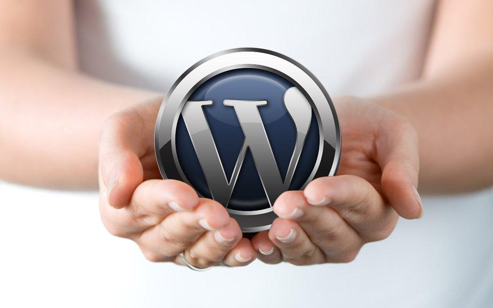 Wordpress melhores Plugins webdionathan