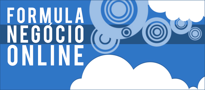 Formula-negocio-online blog webdionathan
