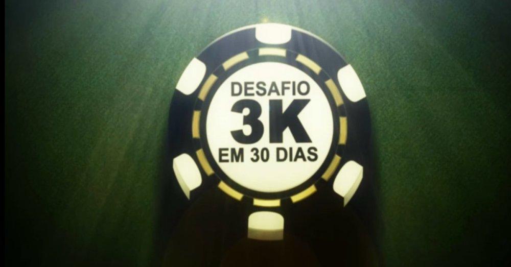 Desafio-3k-em-30-dias-funciona Blog Webdionathan