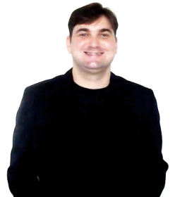 Dionathan Machado Webmarketer