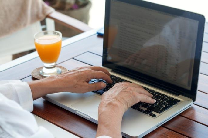 7 dicas para bombar seu blog 4