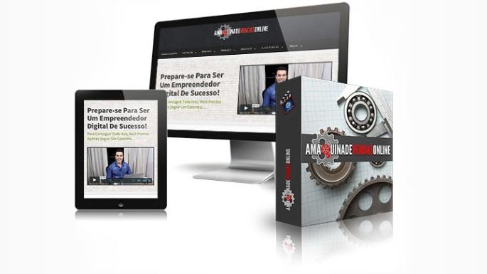 a-maquina-de-vendas-online-2