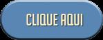 clique aqui marketing online