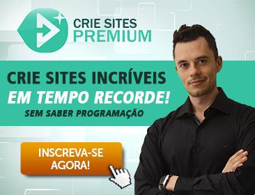 Crie Sites Ou Blogs Incríveis Na Plataforma WordPress Blog Webdionathan