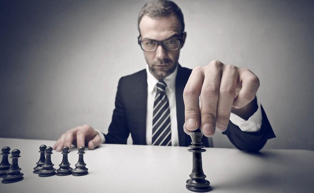 empreendedor domine seus conhecimentos sem largar o emprego