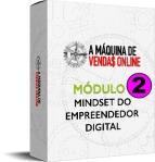 ganhar-dinheiro-modulos-2