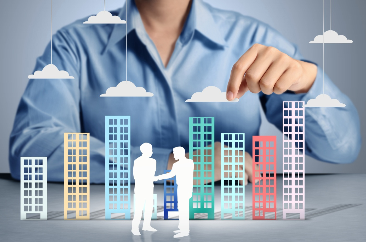 O Que é B2B e B2C e Suas Diferenças No Marketing de Conteúdo?
