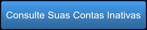consulte-suas-contas-inativas-fgts-2017-calendario-como-receber