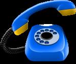 contato1-300x251