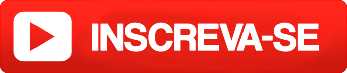 inscreva-se-canal-do-youtube-webdionathan
