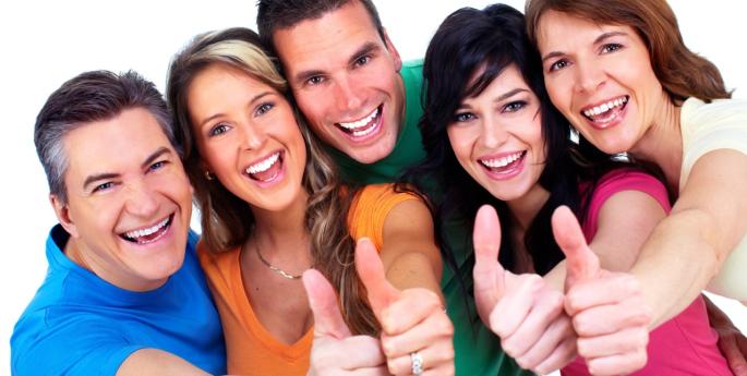 ♥ Como Colocar Pessoas No Marketing Multinível Com a Prospecção de Novos Clientes ®
