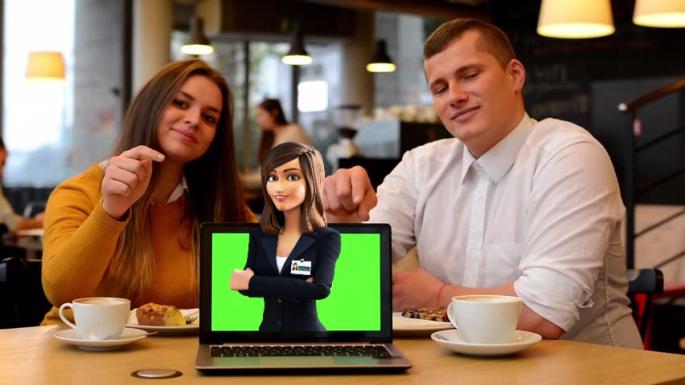 Como Ser Uma Secretaria VIRTUAL Ou Assistente REMOTO Para Trabalhar Em Casa Como Assistentes Virtuais ®