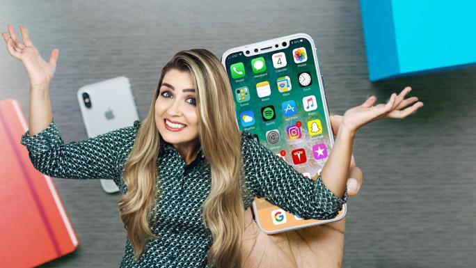 Curso Negócio Mobile AVISO IMPORTANTE Antes de FAZER O CURSO Negócio Mobile da KARYNE OTTO ®