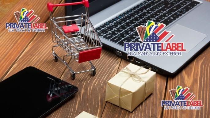 Curso Private Label FUNCIONA VEJA Aqui PORQUE O CURSO Private Label FUNCIONA 🇺🇲